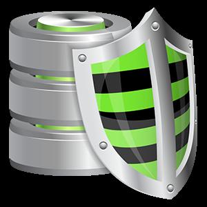 srbl database