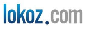lokoz.com