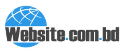 website-com-bd