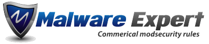 Malware Expert