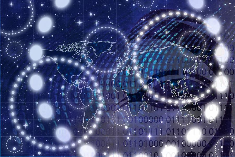 malware botnetwork