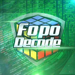 Decode Tools - Decode PHP Obfuscator by FOPO
