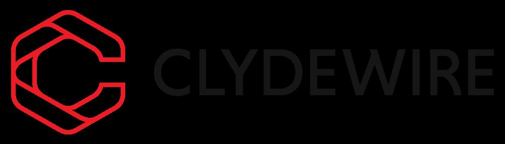clydewire
